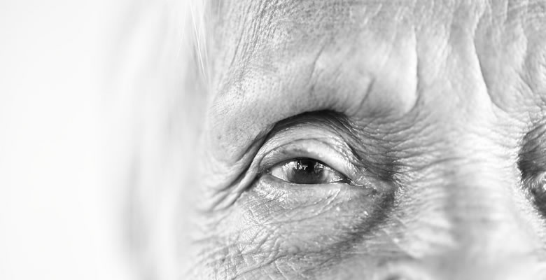 An insider's perspective of care homes - why you shouldn't believe everything you see in the media